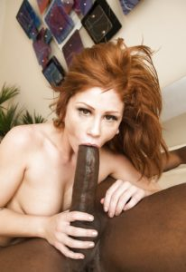 Brooklyn Lee retires her Holes, she will be Missed -SurlyD!!