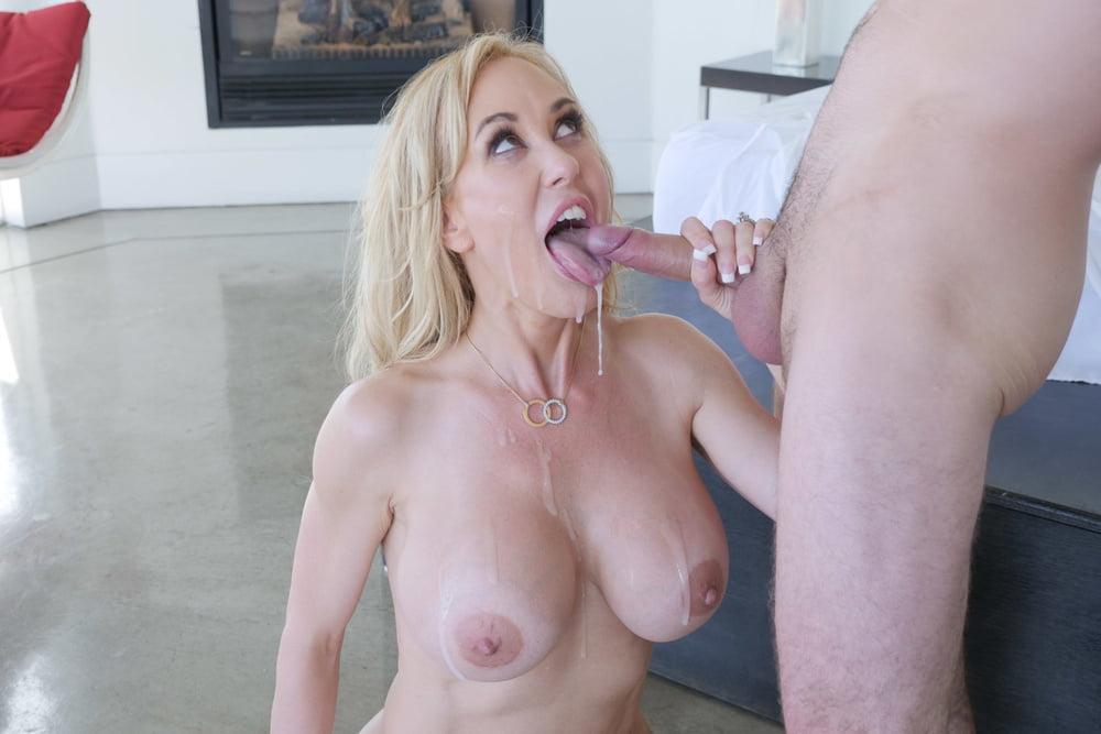 Lesbian Group Porn Jenna Jameson