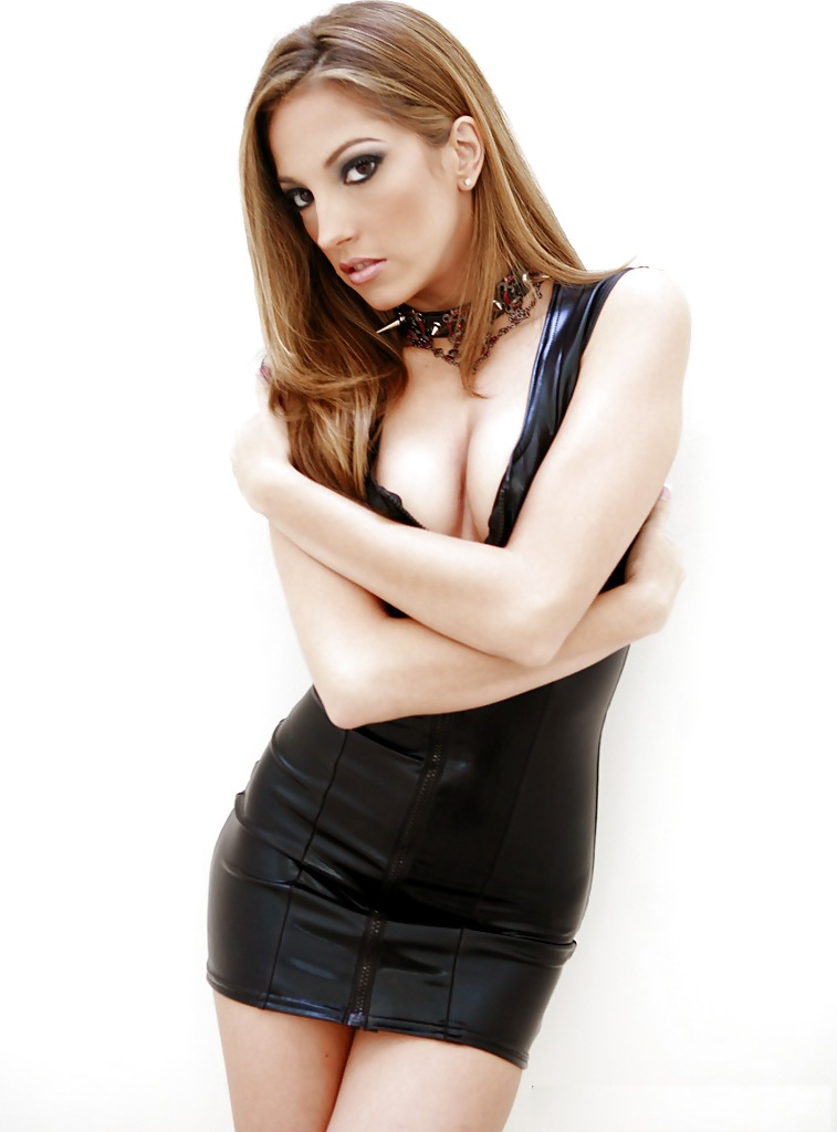 Jenna Haze
