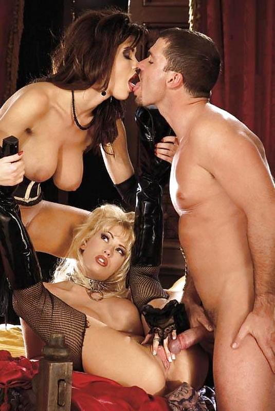 XXX jenna jameson pics, XXX jenna jameson galery, jenna jameson sex images