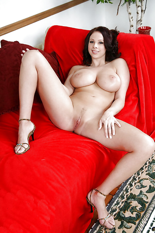 My favorite porn star  Gianna Michaels