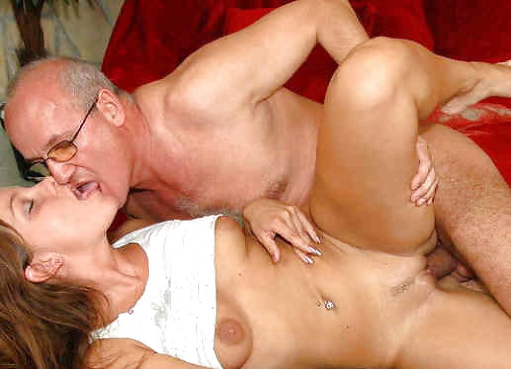Free Old People Porno