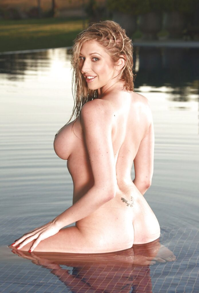 Lexi Lowe